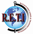 Ranaco Education & Training Institute – Ranaco Education & Training Institute