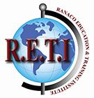 RETI – Ranaco Education & Training Institute