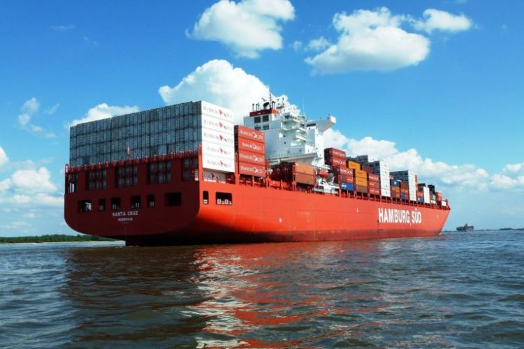 Advantages Awaiting Certified Individuals in the Maritime Industry