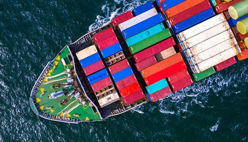 Facts About the Maritime and Logistics Industries