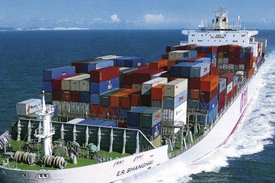 Can a diploma in maritime management Guarantee A Good Career?