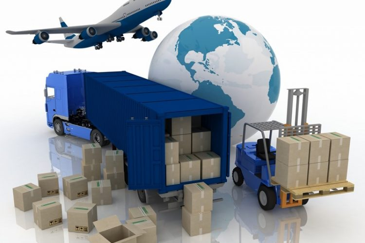 Challenges Faced by Logistics and Supply Chains in Malaysia