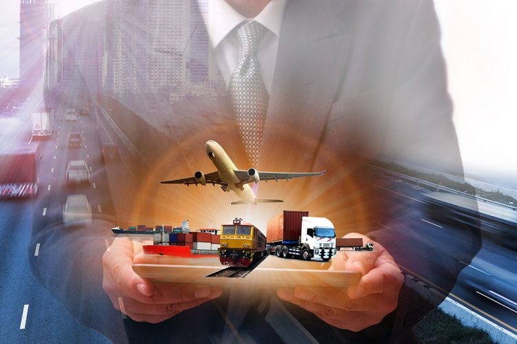 Logistics in Malaysia and International Trade