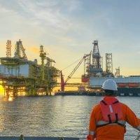 Job Opportunities for Marine Engineering Graduates